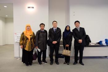 symposium5
